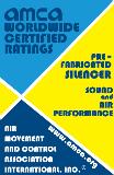 DVAC Sound Attenuators – AMCA Certified