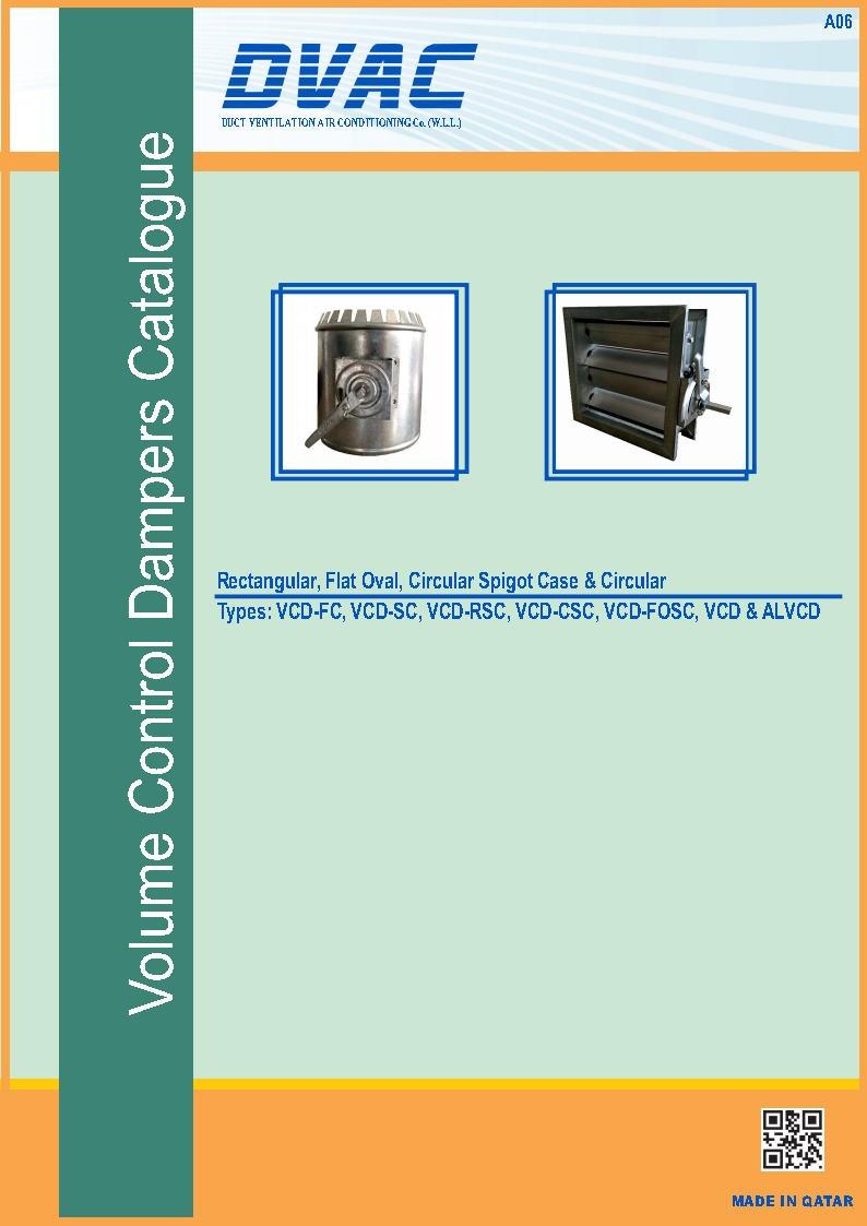 A06 VCD
