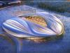al-wakrah-stadium-precinct