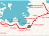 doha-metro-redline-north-underground