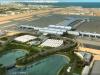 hamad-intl-airport