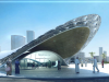 lusail-light-rail-transit-system