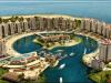 viva-bahriya-the-pearl-qatar