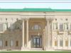 al-wajba-palace